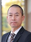 東京農業大学 村松良樹先生