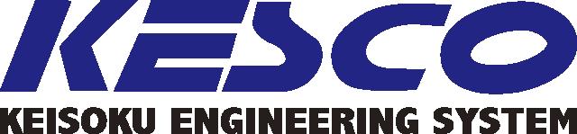 計測と制御とCAEソフトウェアの計測エンジニアリングシステム株式会社