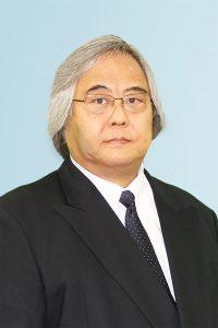 計測エンジニアリングシステム株式会社 代表取締役 岡田 求